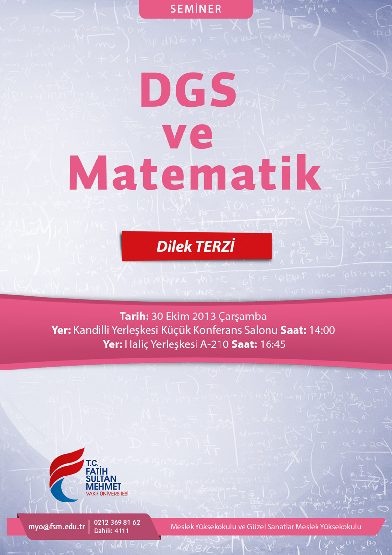 http://gsmyo.fatihsultan.edu.tr/resimler/upload/DGS-ve-Matematik-Semineri-3251013.jpg