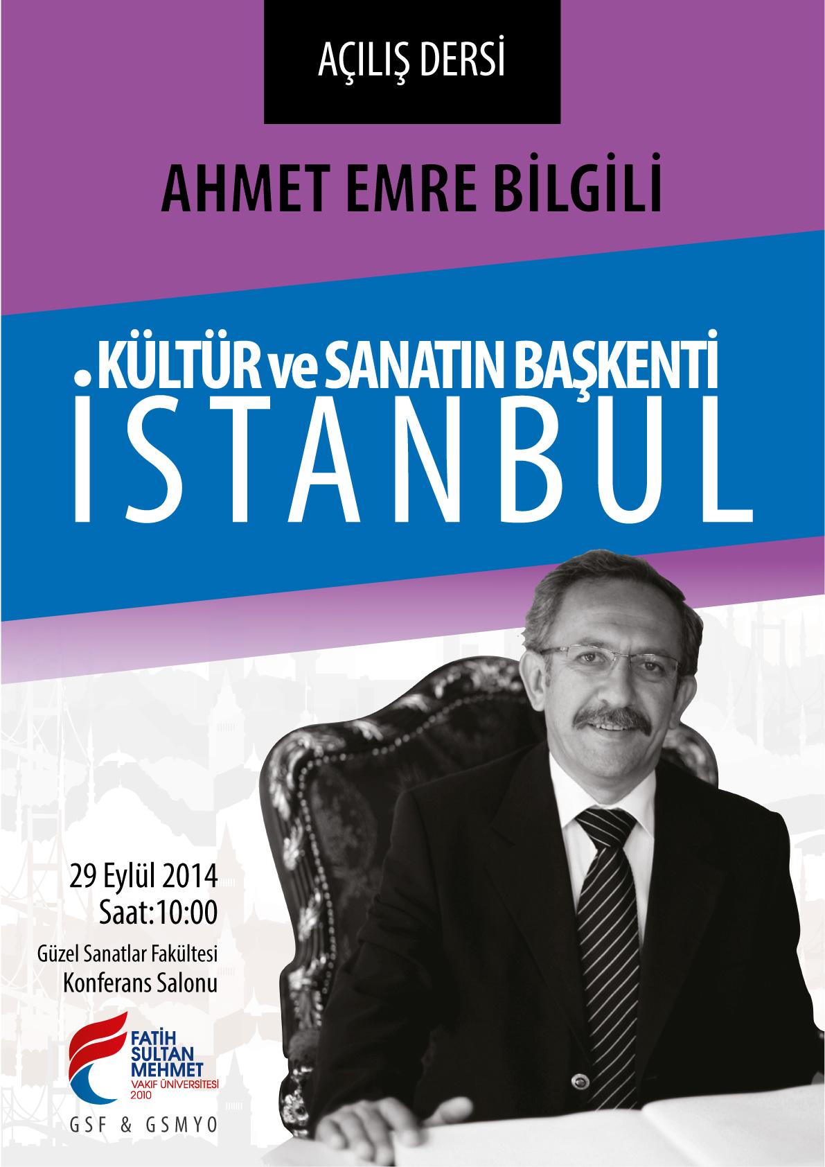 http://gsmyo.fatihsultan.edu.tr/resimler/upload/Kultur-ve-Sanatin-Baskenti-Istanbul-Konulu-Acilis-Dersi-1240914.jpg