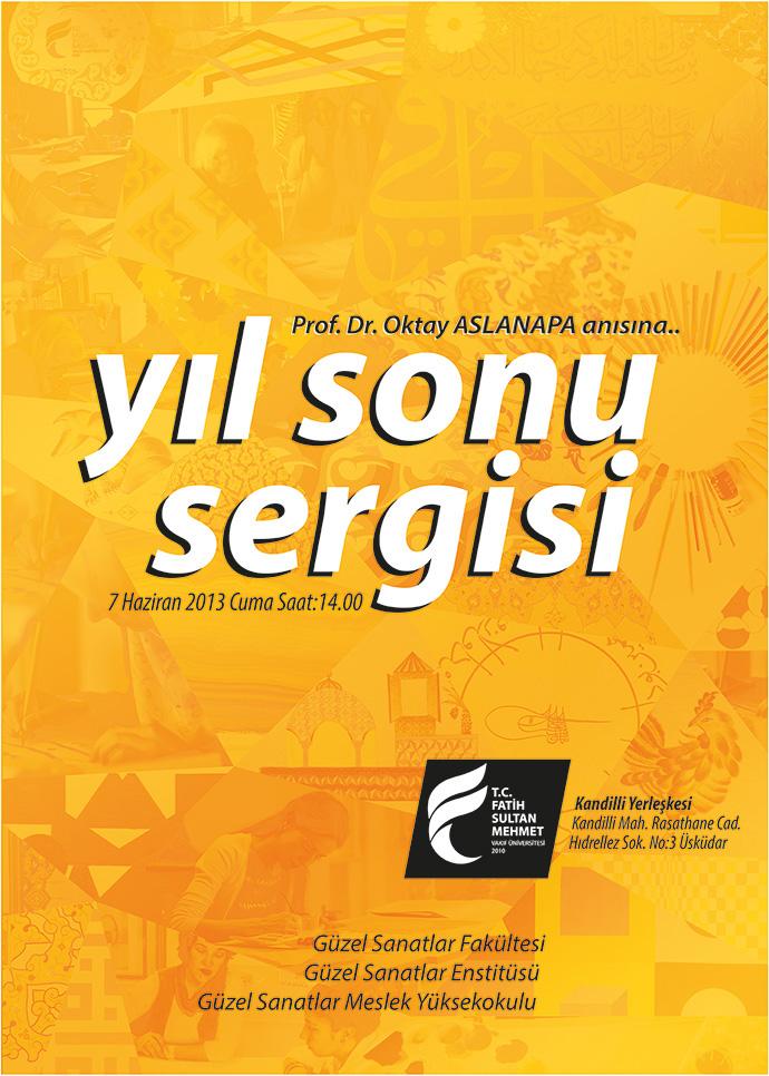 http://gsmyo.fatihsultan.edu.tr/resimler/upload/Yil-Sonu-Sergisi-Prof-Dr-Oktay-Arslanapa-Anisina-1040613.jpg
