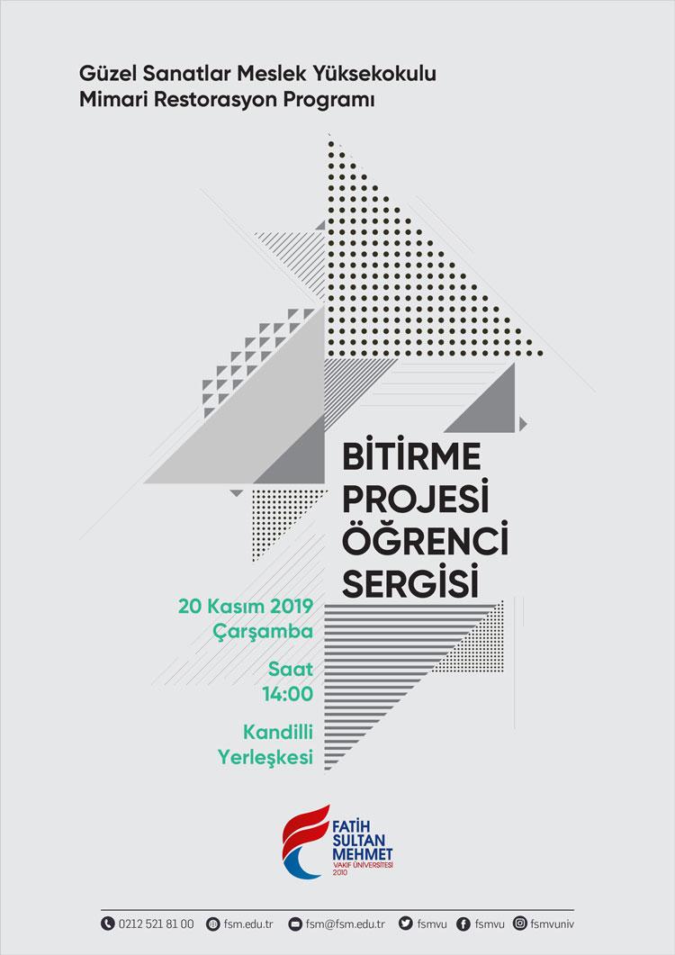 http://gsmyo.fatihsultan.edu.tr/resimler/upload/bitirme-proojesi-sergisi-gsmyo-web2019-11-15-09-35-23am.jpg